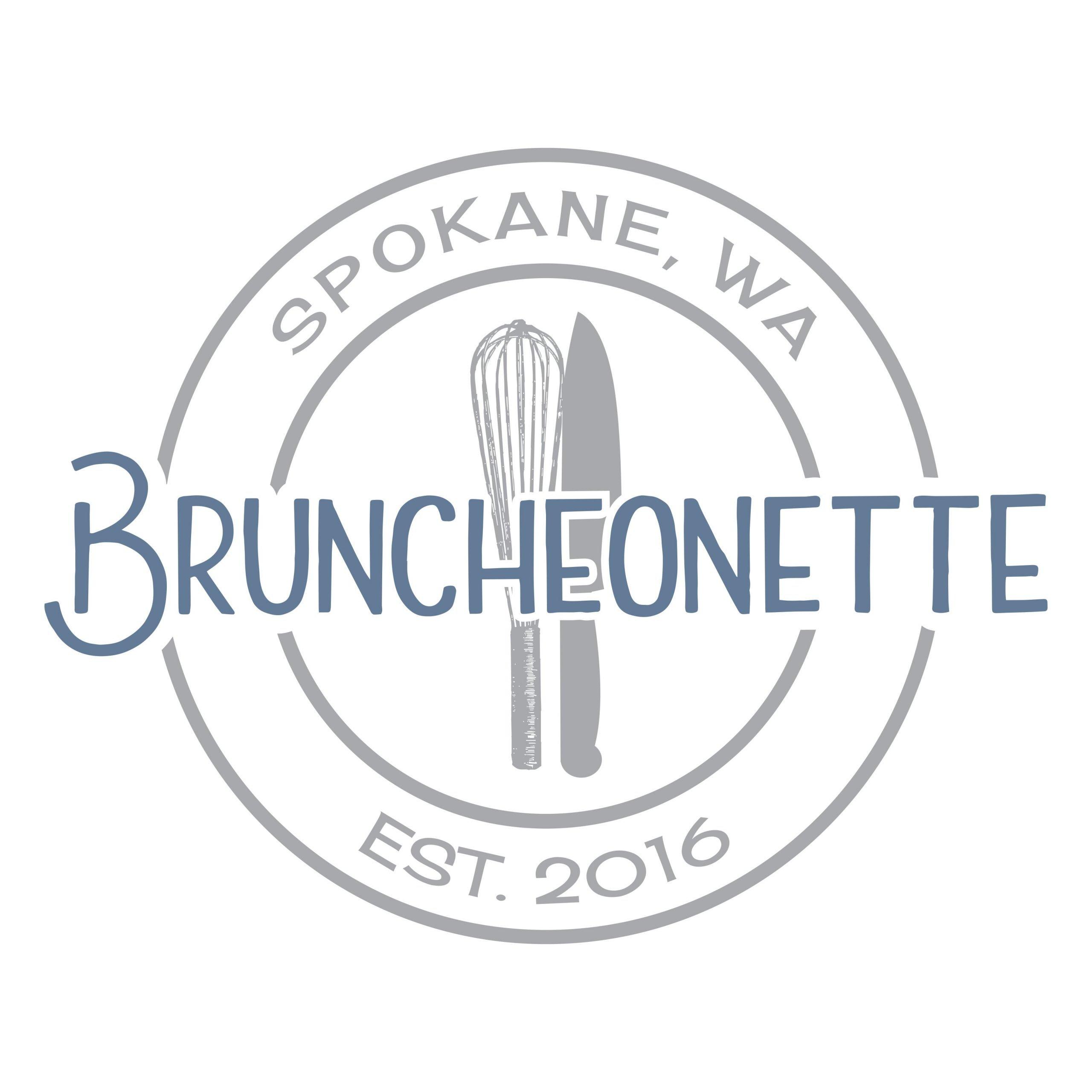 Bruncheonette Spokane